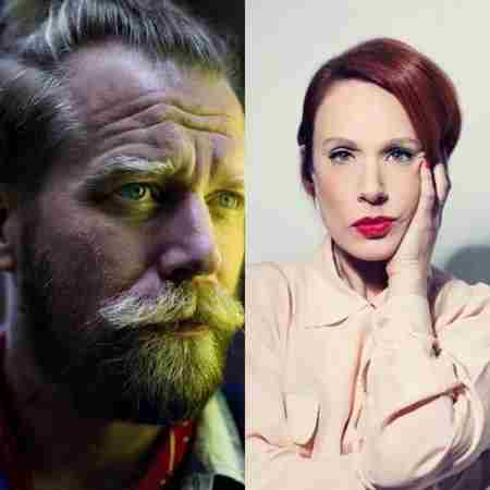 Comedy at The Craft Beer Limehouse : Tony Law, Sara Barron, Francis Boulle, in Greater London on 31 Jan