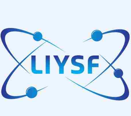 61st London International Youth Science Forum in London on 24 Jul