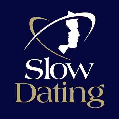 Speed Dating händelse Manchester