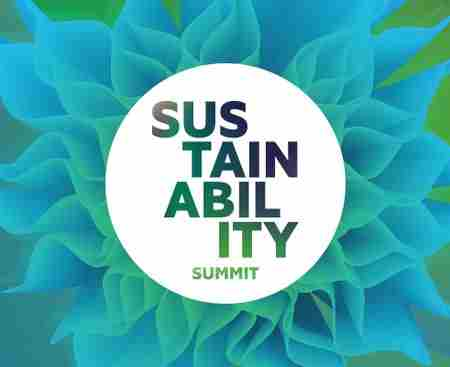 Sustainability Summit, London 2019 in London on Thursday, March 21, 2019