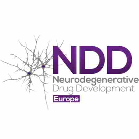 NDD Europe 2019 in Puteaux on 21 May