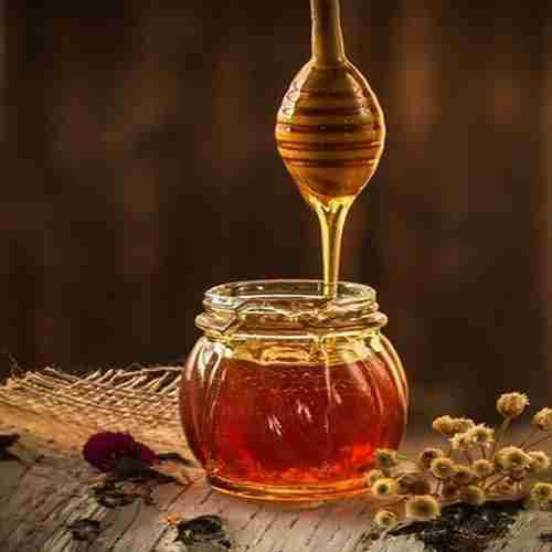 Oregon Coast Honey Lovers Festival in Yachats on 9 Feb