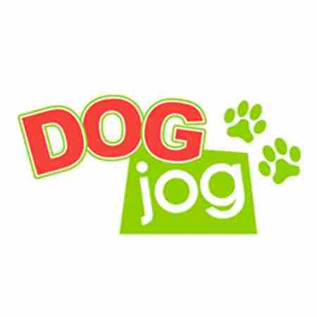 Dog Jog Crystal Palace 5K in Greater London on 19 Oct