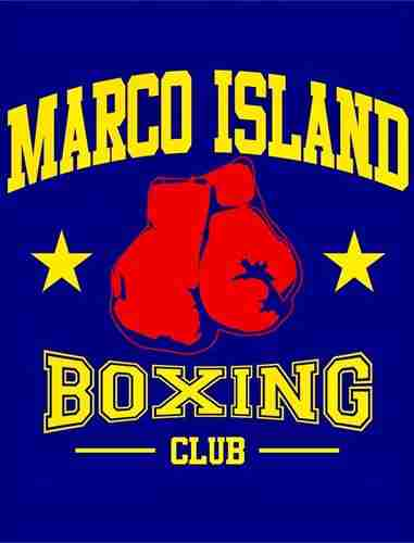 Marco Island Boxing Club - Frank Gervin Memorial in Marco Island on Saturday, February 16, 2019