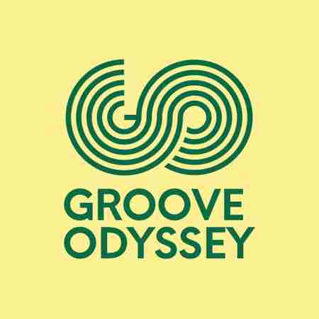 Groove Odyssey: Basement Boys in Greater London on Saturday, March 2, 2019