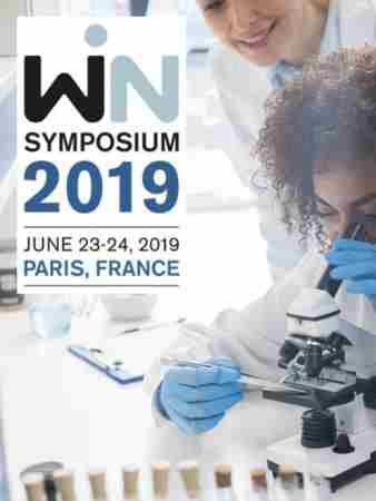 WIN 2019 | 11th Annual Symposium | June 23-24, 2019 | Paris, France in Paris on 23 Jun