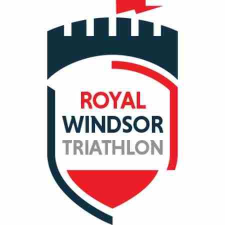 Royal Windsor Triathlon 2019