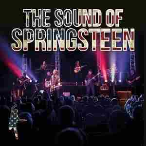 The Sound of Springsteen at Palace Theatre in Southend-on-Sea on Thursday, April 25, 2019