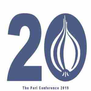The Perl Conference, Pittsburgh 2019 in Pittsburgh on Sunday, June 16, 2019