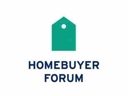 Homebuyer Forum in Vancouver on 6 Mar