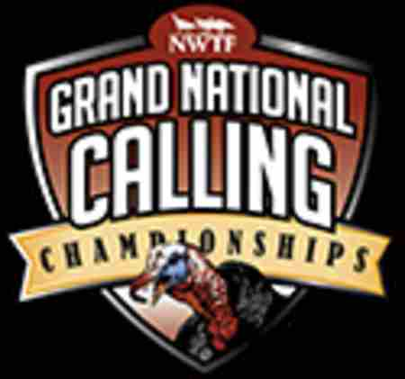 Nwtf: Mid Ohio Valley Turkey Calling Contest in Ave. on 30 Mar