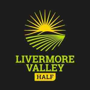 Best Of The Bay 2020 Livermore Valley Half Marathon | March 15, 2020 | Awarded Best of