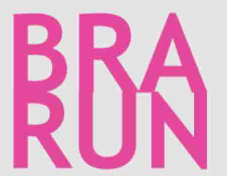 BRA Run 5/11K and Kids Run Los Angeles 2019 in Los Angeles County on 25 Aug