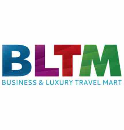 BLTM 2020 in Delhi on 31 Jan