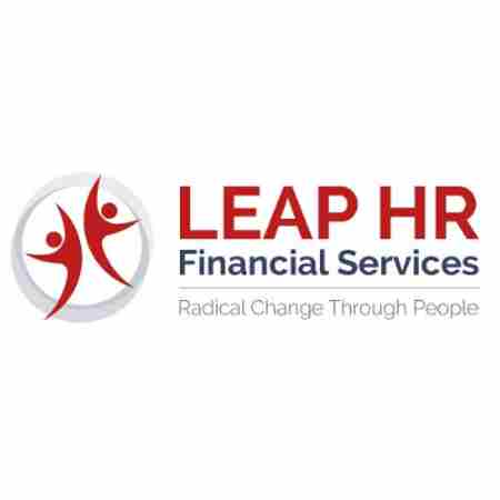 LEAP HR: Financial Services 2019 in New York, on 15 Jul