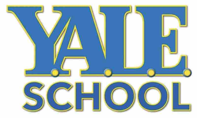 Y.A.L.E. School Hosts Child Psychiatry Workshop to Help and Inform Parents in Northfield on 11 Apr