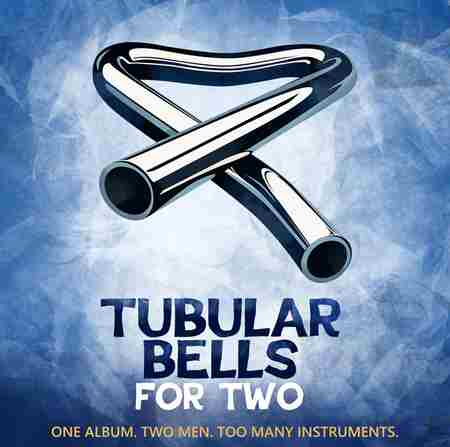 Tubular Bells for 2 in Southend-on-Sea on 14 May