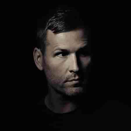 Kaskade Brooklyn Mirage in Brooklyn on 17 May