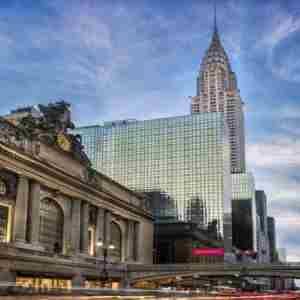 Best of the Big Apple CME Course, OB-GYN Ultrasound New York 2019 in New York on 15 Nov