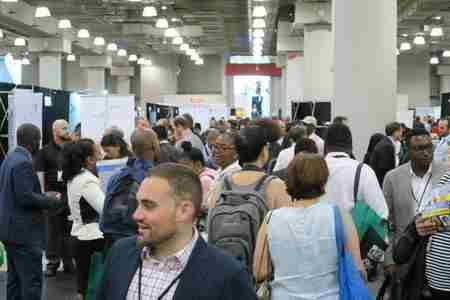 Small Business Expo 2019 - BROOKLYN (November 20, 2019) in Brooklyn on 20 Nov