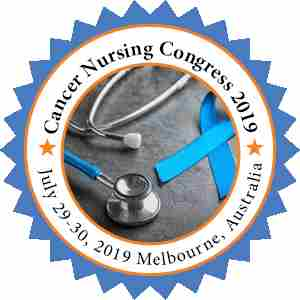 34th International Conference on Oncology Nursing and cancer care