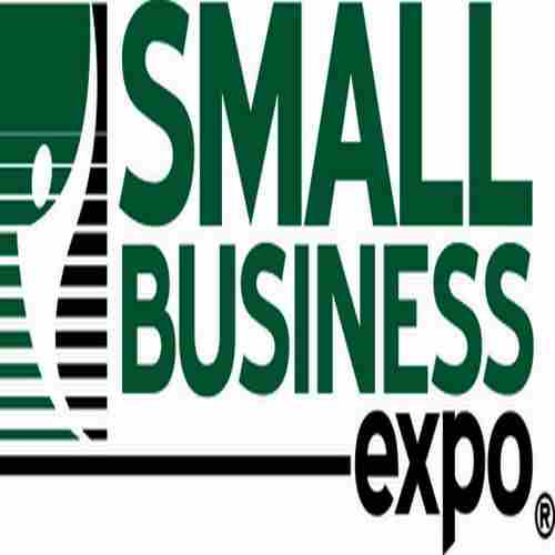 Small Business Expo 2019 - LOS ANGELES (October 30, 2019) in Los Angeles on 30 Oct