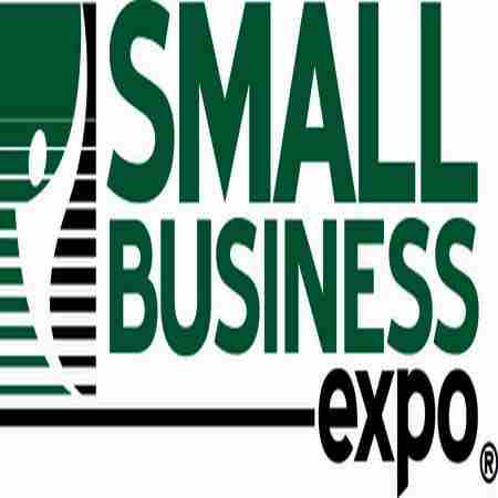 Small Business Expo 2019 - NEW YORK CITY (June 5, 2019) in New York on 5 Jun