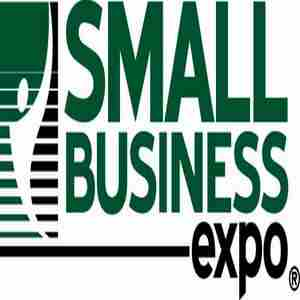 Small Business Expo 2019 - WASHINGTON D C  (May 9, 2019) 9 May
