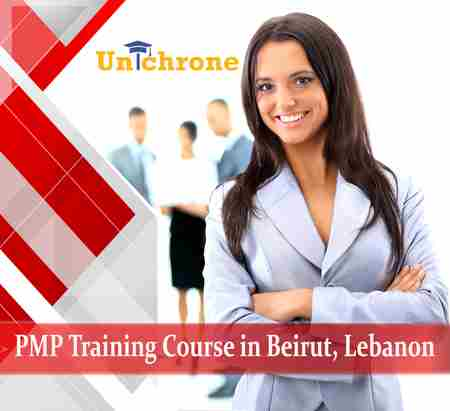 PMP Certification Training in Vancouver, Canada in Vancouver on 3 Jun