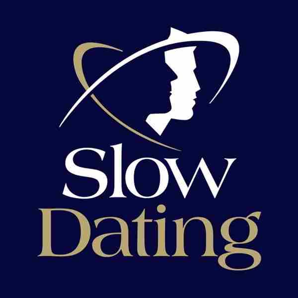 paras sivusto rakentaja dating site