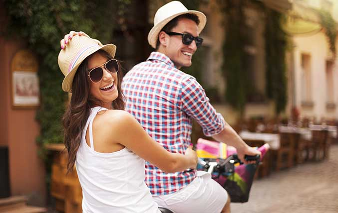 beste Dating Sites over 40