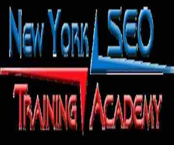 5-Day SEO Mastery Training Workshop in New York on 26 Aug
