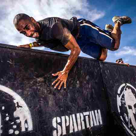 Spartan Race Palmerton Super and Sprint 2019 in Palmerton on 13 Jul