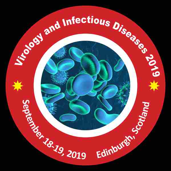 5th World Congress on Virology and Infectious Diseases