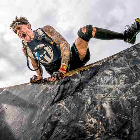 Spartan Race Seattle Beast and Sprint 2019 in Snohomish on 7 Sep