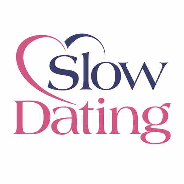 Speed Dating in London in London on 6 Aug