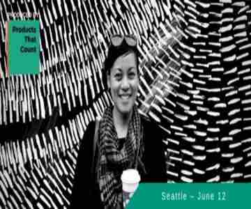 6/12: Artefact Creative Lead on Systems Thinking Meets Product in Seattle on 12 Jun