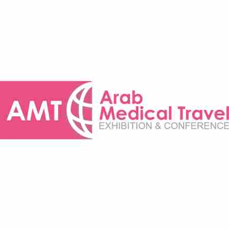 Arab Medical Travel in Dubai on 5 Apr