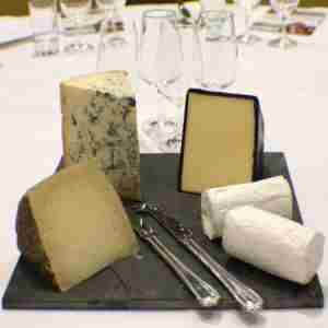 London Cheese and Wine Tasting Evening in London on 21 Jun