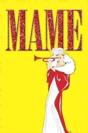"SCW Cultural Arts at Emanuel concludes season with ""Mame"" in Great Neck on Sunday, June 2, 2019"
