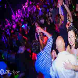Dance Saturdays KIZOMBA LOFT 3rd Room - KIZOMBA (Plus Salsa & Bachata) in San Francisco on 8 Jun
