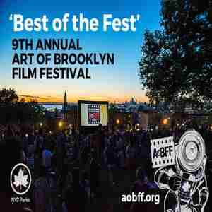Indies Under The Stars: Free Films In Sunset Park in Brooklyn on 2 Jun