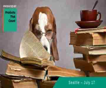 7/17: Expedia Product Lead on Building While Learning in Seattle on 17 Jul