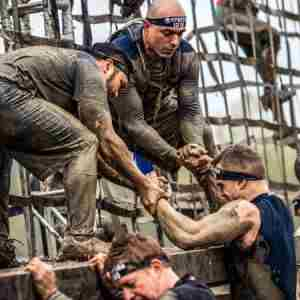 Spartan Race Monterey Super and Sprint 2020 in Salinas on 6 Jun