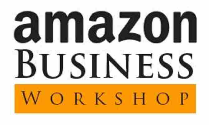 How To Easily Create A Profitable Amazon Business Washington DC/Baltimore in Bethesda on 9 Jul
