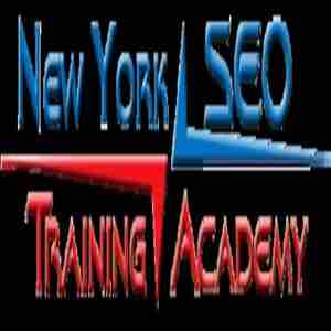 2-Day Basic SEO Training Workshop in New York on 11 Nov