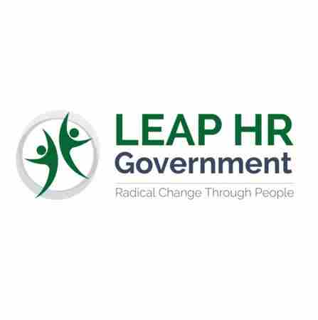 LEAP HR: Government in Washington on 6 Nov