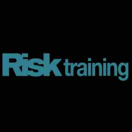 Non-Financial Risk Management, New York in New York on 17 Sep