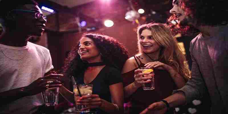 Houston singler hastighet dating Gratis dating Helsinki