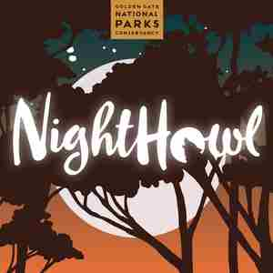 NightHowl 2019 in San Francisco on 27 Sep